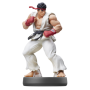 "Nintendo""amiibo Super Smash Ryu, Figur"""
