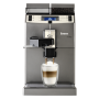 "Saeco ""Lirika One Touch Cappuccino Titan"""