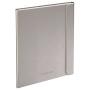 """Samsung""""Book Cover EF-BT810PFEGWW - Flip-Hülle für Tablet - Leder - Gold - für Galaxy Tab S2 (9.7"""" ) (EF-BT810PFEGWW)"""""""