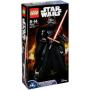 """Lego® Star Wars™""""Star Wars 75117 Kylo Ren"""""""