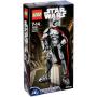 "LEGO""LEGO® Star Wars™ 75118 Captain Phasma™ / Captain Phasma™"""