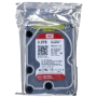 "3tb Wd Wd30efrx Red Nas 5400rpm 64mb * ""WD Red 3TB WD30EFRX OEM"""