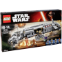 "LEGO ""Star Wars 75140 Resistance Troop Transporter"""