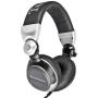 """Technics""""RP-DJ 1210 E-S silber"""""""