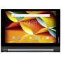 """Lenovo""""Yoga Tab 3 10 X50F ZA0H 25,65 cm (10,1"""") Tablet Qualcomm Snapdragon APQ8009, 2GB RAM, 32GB eMMC, Android 5.1"""""""