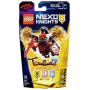 "LEGO Nexo Knights Ultimat ""NEXO KNIGHTS 70338 Ultimativer General Magmar"""