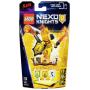"LEGO Nexo Knights Ultimat""NEXO KNIGHTS 70339 Ultimativer Flama"""