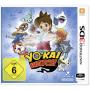 """3ds""""Yo-Kai Watch 3DS Spiel"""""""