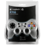 "Logitech""F710 Wireless Gamepad [DE-Version]"""