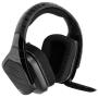 """Logitech""""G933 Artemis Spectrum schwarz (Kabelloses 7.1 Surround Sound Gaming Headset)"""""""