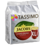 "Bosch ""Tassimo Jacobs Caffe Crema XL T-Disc [DE-Version]"""