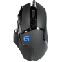"Logitech Gaming ""G502 Proteus Spectrum RGB Tunable Gaming Mouse"""