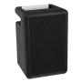 "Omnitronic""SPB-4BT Bluetooth Outdoor-Soundsystem"""