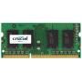 """Crucial""""SO-DIMM 16GB DDR3L-1600 LV, Arbeitsspeicher"""""""