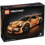 """LEGO""""LEGO Technic 42056 Porsche 911 GT3 RS"""""""