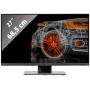 "Dell""UltraSharp UP2716D 68,47cm (27 Zoll) QHD Monitor EEK:C"""