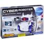 "Comabi Distribution Gmbh""Cyber Roboter"""
