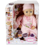 "Zapf ""Baby Annabell New"""