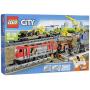 "LEGO""City-schwerlastzug"""