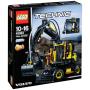 """LEGO""""Technic 42053 Volvo EW 160E"""""""