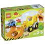 """LEGO""""DUPLO 10811 Baggerlader"""""""