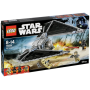 "LEGO ""Star Wars 75154 TIE Striker"""