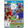 "Vitrex Multimedia Großhandel Gmbh""Mario & Sonic In Rio 2016 [DE-Version]"""