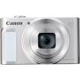 "Canon""Cano PowerShot SX620 HS WLAN 20MP/25x sr"""