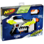 "Hasbro ""Nerf N-Strike Elite Modulus Ion Fire"""