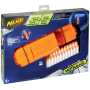 "Hasbro""Nerf N-strike Elite Xd Modulus Ammo Kit"""