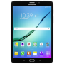 "Samsung ""Samsung [hardware/electronic] Galaxy Tab S2 8.0, Tablet-pc"""