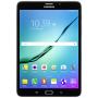 "Samsung""Samsung [hardware/electronic] Galaxy Tab S2 8.0, Tablet-pc [DE-Version]"""