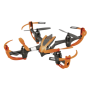"Toymarket ""Quadrocopter Zoopa Q155 Roonin Acme"""