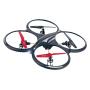 "Hycell""RC X-Drone XL RtF"""