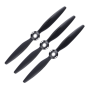 "Yuneec""Propeller B Drehung Set für Typhoon H Serie"""