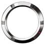 """Olympus""""Objektiv Ring Cover für TG-3"""""""