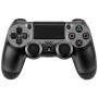 "Sony""DualShock 4 Wireless Controller PlayStation 4 PS4 steel black [DE-Version]"""