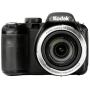 """Kodak""""Astro Zoom AZ422"""""""