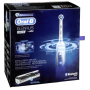"Braun ""Oral-B White Genius 9000"""