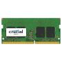 """Crucial""""SO-DIMM 8 GB DDR4-2400, Arbeitsspeicher"""""""