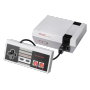 "Nintendo ""Classic Mini: Nintendo Entertainment System (NES)"""