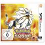 """3ds""""Pokémon Sonne [DE-Version]"""""""