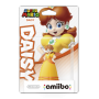 "Amiibo Supermario Daisy""Amiibo Supermario Daisy Figur [nintendo] Amiibo Supermario Daisy Figur [de-version]"""