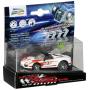 """Porsche 918 Spyder Weissach Darda""""Porsche 918 Spyder Weissach"""""""