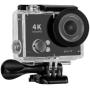 """Acme Europe Uab""""ACME VR06 Ultra HD"""""""