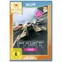 "Wii U Rennspiel""Fast Racing Neo - Eshop Selects [DE-Version]"""