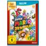 """Nintendo""""Super Mario 3D World, 1 Nintendo Wii U-Spiel [DE-Version]"""""""