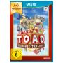 "Wiiu""Captain Toad Treasure Tracker Wiiu Sel. Selects [DE-Version]"""