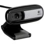 "Logitech""Webcam C 170"""