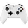 "Microsoft""Xbox One Wireless Controller, Gamepad"""